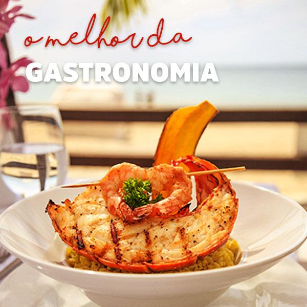 O melhor da gastronomia em Ilhabela - Restaurantes - Ilhabela.com.br
