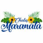Chalés Maranata - Ilhabela