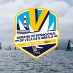Semana de Vela de Ilhabela 2020 - Evento Virtual