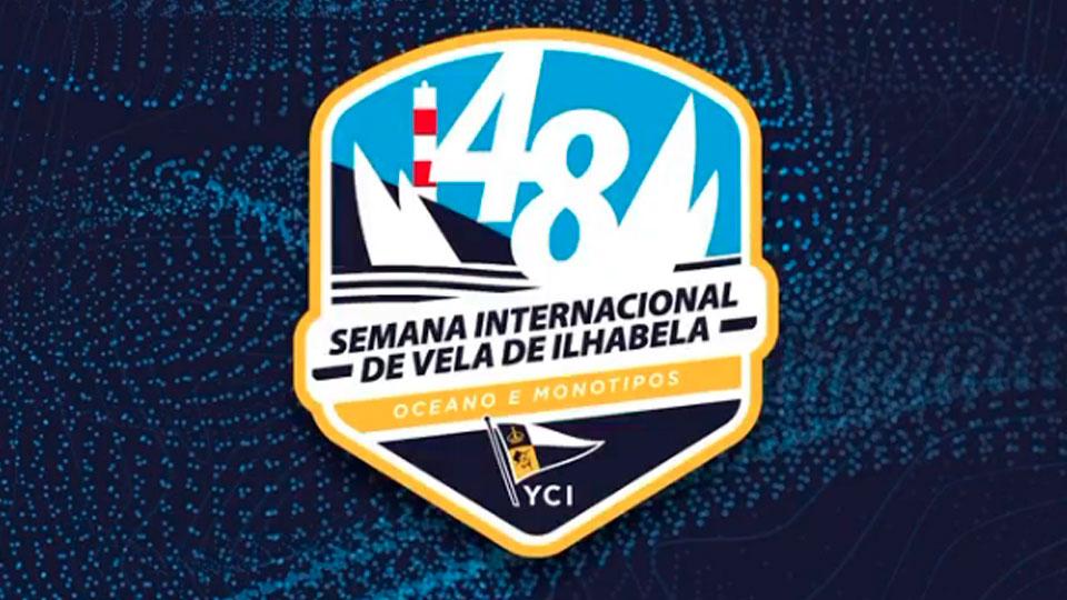 48ª Semana Internacional de Vela de Ilhabela 2021