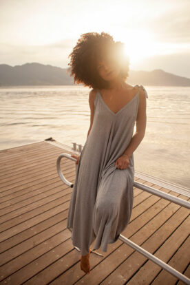 Moda feminina Ilhabela - Casa Simple