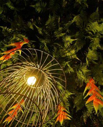 A Bela da Ilha - Beleza, Estética e Visagismo em Ilhabela