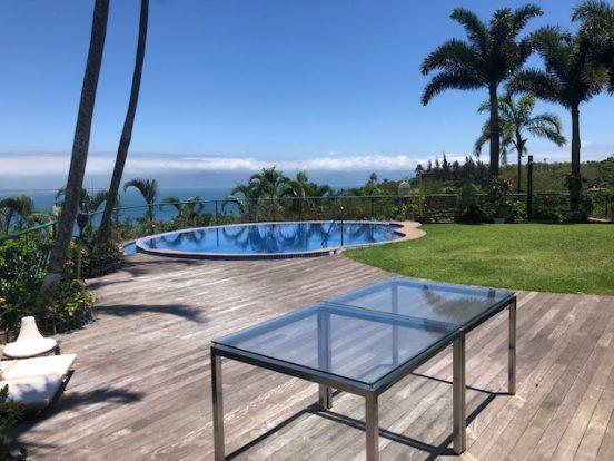 Casa à venda em Ilhabela no bairro da Siriuba - Sérgio Hette Imóveis em Ilhabela