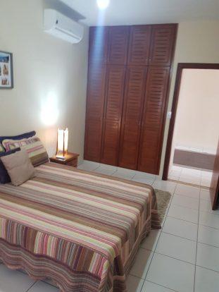 Casa Perto da Praia em Ilhabela - Aluguel Temporada - Sergio Hette Imóveis