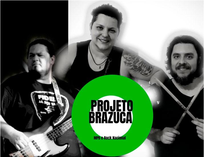 Micaela Bar e Restaurante recebe Projeto Brazuca em evento Premium na Ilhabela - Sunset - Hotel Boutique Ananas